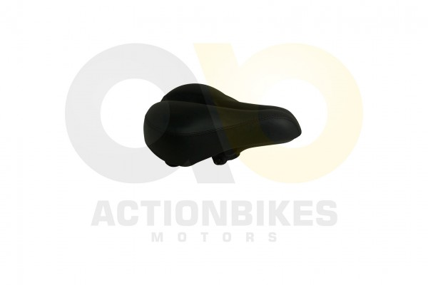 Actionbikes Elektro-Alu-Klappfahrrad-ROCO-Sattel 452D4B4C313330302D30303033 01 WZ 1620x1080