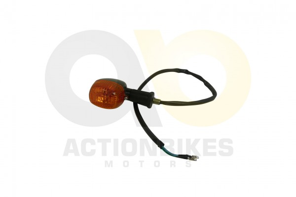 Actionbikes Shineray-XY200STII-Blinker-vorne 33353330302D3237342D30303030 01 WZ 1620x1080
