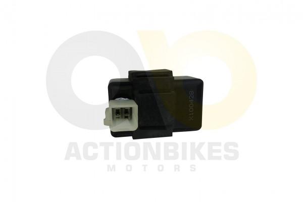 Actionbikes Znen-ZN50QT-HHS-Scheinwerferrelais 33383430302D46382D41303030 01 WZ 1620x1080