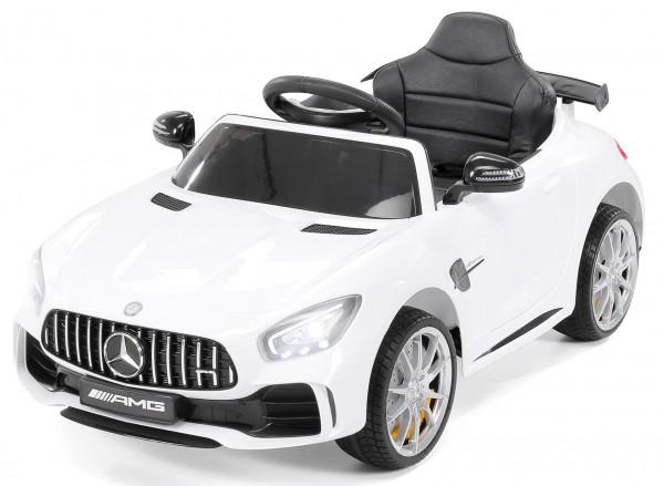 Actionbikes Mercedes-GT-R Weiss 5052303031393931332D3034 startbild OL 1620x1080_96896