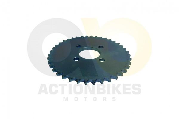 Actionbikes Shineray-150STE-Kettenrad-hinten-428x40 3534313330313231 01 WZ 1620x1080