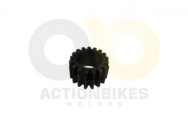 Actionbikes Jinling-50cc-JL-07A-GEARPRIMARY-DRIVE 3139303033303032302D30303031 01 WZ 1620x1080