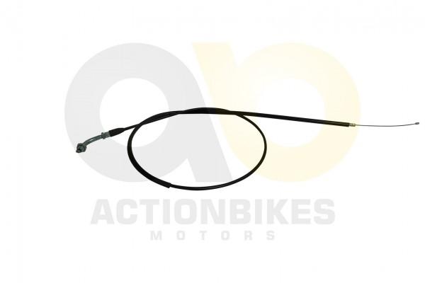 Actionbikes Speedslide-JLA-21B-Speedtrike-JLA-923-B-Gaszug 4A4C412D3231422D3235302D442D3132 01 WZ 16
