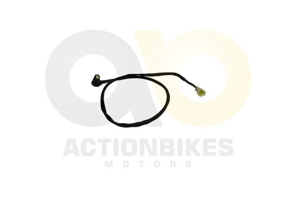 Actionbikes Shineray-XY250ST-9C-Tachogeber-XY250ST-5 3337303530303136 01 WZ 1620x1080