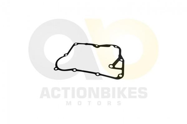 Actionbikes Dongfang-DF150GK-Dichtung-Lichtmaschinengehuse 3532542D312D343037 01 WZ 1620x1080