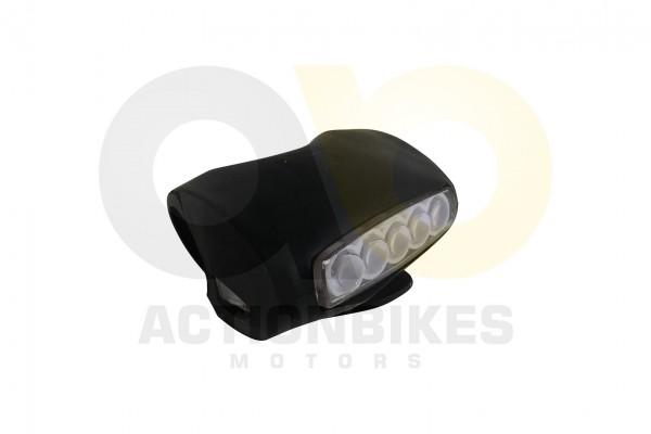 Actionbikes Freego--Balance-Scooter-LED-Rcklicht-schwarz 5556492D4350442D30303035 01 WZ 1620x1080