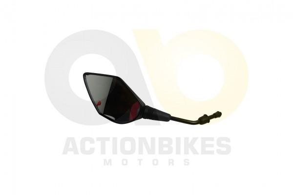 Actionbikes Xingyue-ATV-400cc-Spiegel-rechts-M10x125 333538313233313031323030 01 WZ 1620x1080