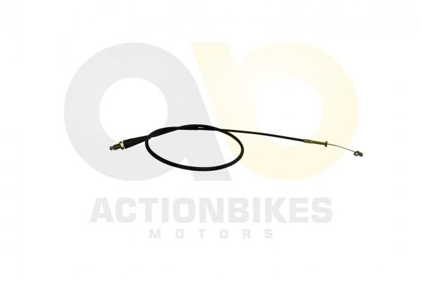 Actionbikes Xingyue-ATV-400cc-Gaszug 333538313233313034313030 01 WZ 1620x1080