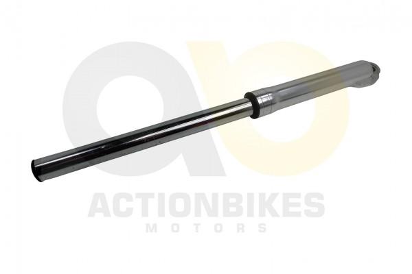 Actionbikes Mini-Cross-Delta-Stodmpfer-vorne-rechts-silber 48442D3130302D303731 01 WZ 1620x1080