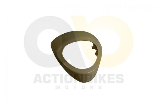 Actionbikes Znen-ZN50QT-F8-Verkleidung-Tacho-wei 353051542D462D303230323032 01 WZ 1620x1080