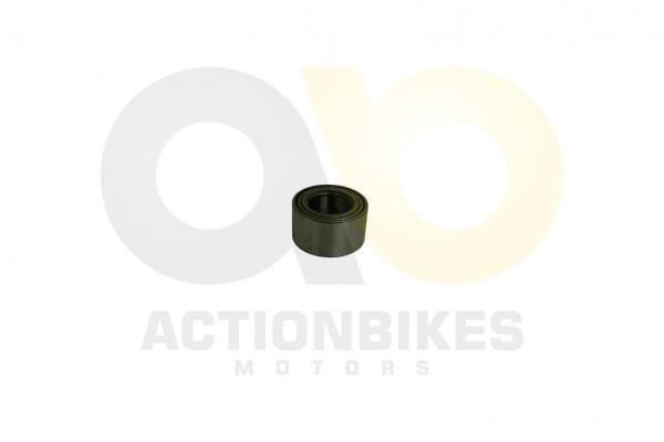 Actionbikes XYPower-XY1100UTV-Radlager-hinten-DAC407440AA 5730353034303230 01 WZ 1620x1080