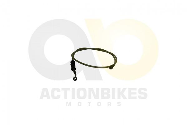 Actionbikes Dongfang-DF600GK-Bremsleitung-Hauptbremszylinder---Verteiler-hinten 3034303731352D363030