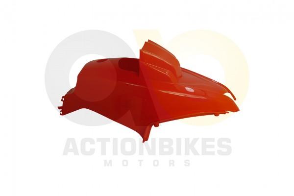 Actionbikes Miniquad-49-cc-Farmer--Verkleidung-vorne-rot 57562D4154562D3032342D312D312D322D313031 01