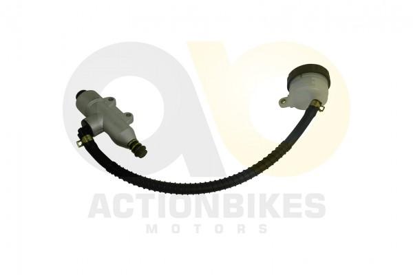 Actionbikes Jinling-Speedstar-JLA-931E-Hauptbremszylinder-silber 4A4C412D393331452D3330302D432D31322