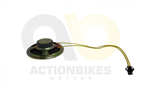 Actionbikes Elektroauto-MB-Oldtimer-JE128--Lautsprecher 4A4A2D4D424F2D30303431 01 WZ 1620x1080