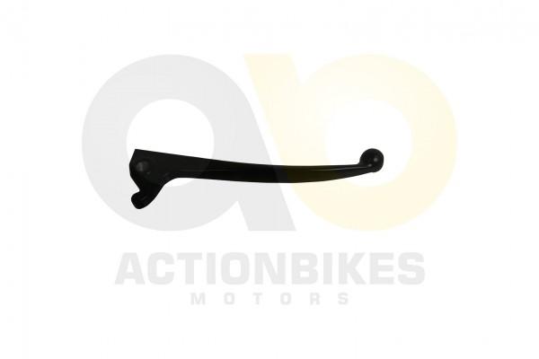 Actionbikes Znen-ZN50QT-F22-Bremshebel-rechts 35333137352D4C462D39303030 01 WZ 1620x1080