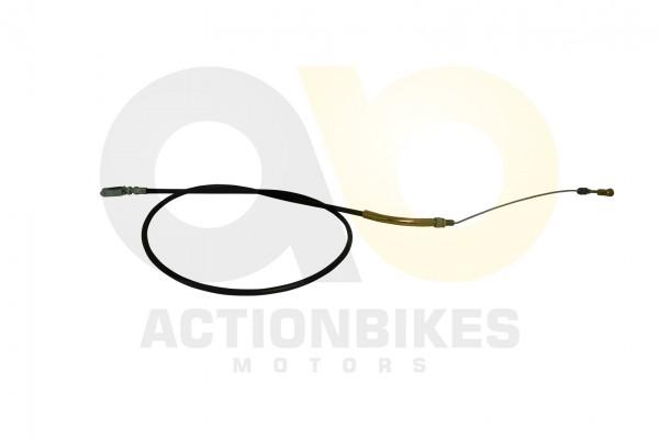 Actionbikes Kinroad-XT650GK-Kupplungszug 4B4D303036323630303030 01 WZ 1620x1080