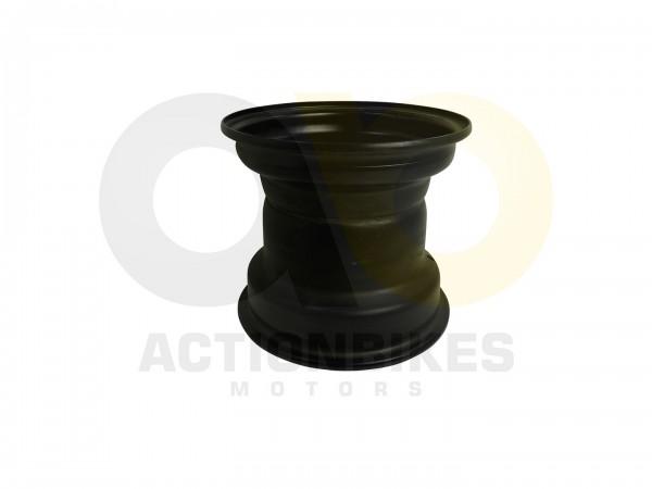 Actionbikes UTV-Odes-150cc-Felge-hinten-9x8-Stahl-schwarz 31392D30313030383034 01 WZ 1620x1080