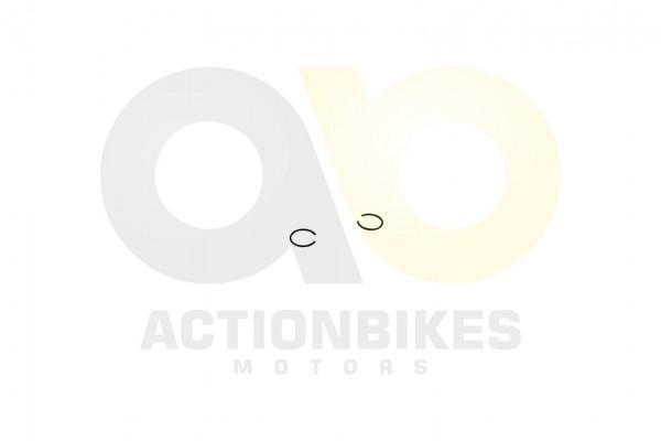 Actionbikes Motor-250cc-CF172MM-Kolbenbolzenringe 31333131352D534343302D30303030 01 WZ 1620x1080