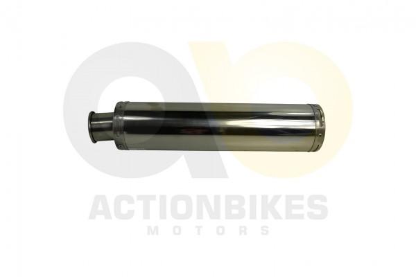 Actionbikes Speedtrike-JLA-923-B-Auspuff-Endtopf 4A4C412D393233452D3235302D452D3136 01 WZ 1620x1080