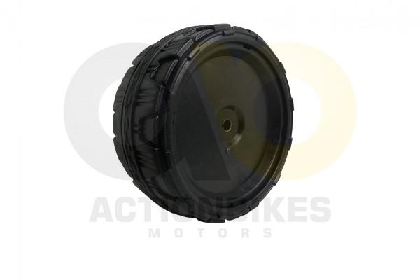 Actionbikes Mercedes-G55-Jeep-Rad-vorne-hinten 444D2D4D472D31303333 01 WZ 1620x1080