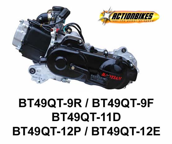 Motor_139QMA