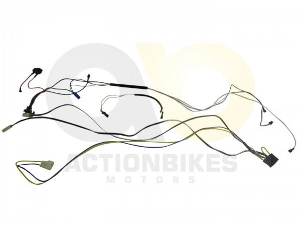 Actionbikes Elektroauto-Jeep-801-Kabelbaum 53485A2D4A532D31303432 01 WZ 1620x1080