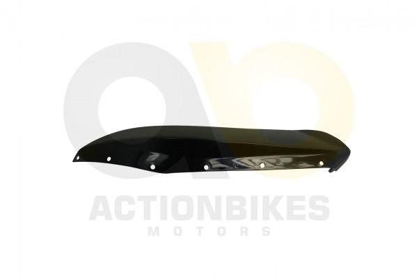 Actionbikes Mini-Quad-110cc--125cc---Kotflgel-S-12-hinten-rechts-schwarz 333535303034382D33 01 WZ 16