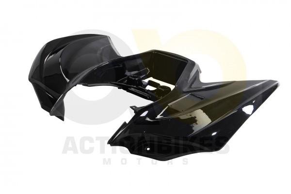 Actionbikes Shineray-XY400ST-2-Verkleidung-hinten-schwarz 3430303830343535383134 01 WZ 1620x1080