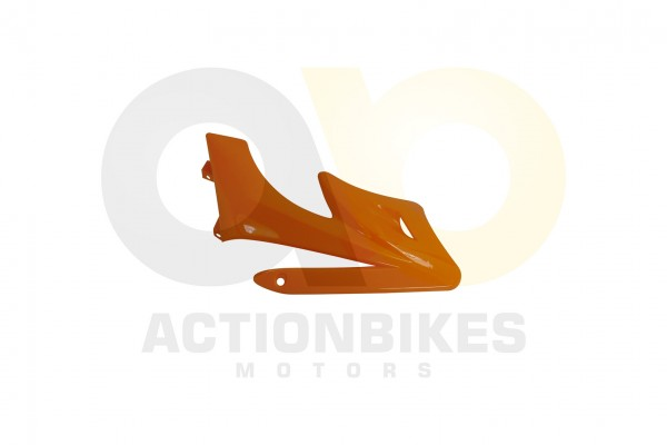 Actionbikes Mini-Crossbike-Delta-49-cc-2-takt-Verkleidung-vorne-links-orange 48442D3130302D313131 01