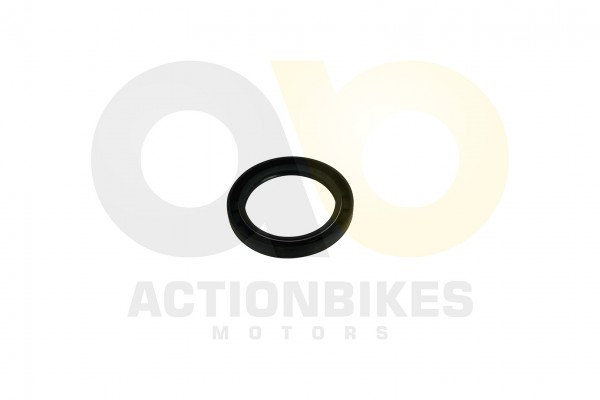 Actionbikes Simmerring-50688-Achsmittelstck-21B-Speedslide-Mad-Max-Hunter250350st-e 313030302D35302F