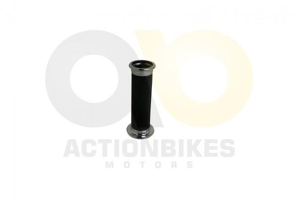 Actionbikes Speedstar-JLA-931E-Griff-links-Speedtrike 4A4C412D393331452D3330302D442D3036 01 WZ 1620x