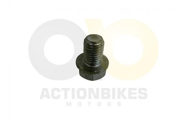 Actionbikes Jinling-50cc-JL-07A-lablaschraube 3131303236303030332D30303036 01 WZ 1620x1080