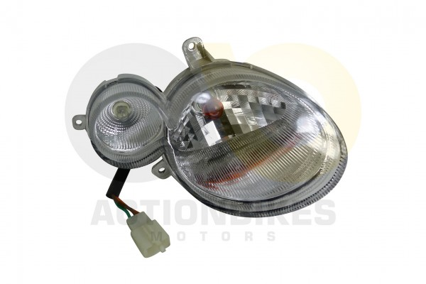 Actionbikes BT151T-2-Blinker-vorn-links-go 3332323130302D544B32412D30303030 01 WZ 1620x1080