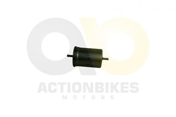 Actionbikes LJ276M-650-cc-Benzinfilter 4B4D4D303032303930303030 01 WZ 1620x1080