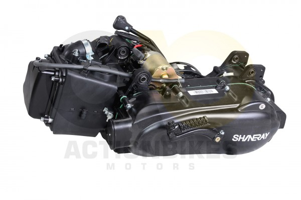 Actionbikes Shineray-XY150STE-Motor-Luftgekhlt-1P57QMJ 3033313232303037 01 WZ 1620x1080