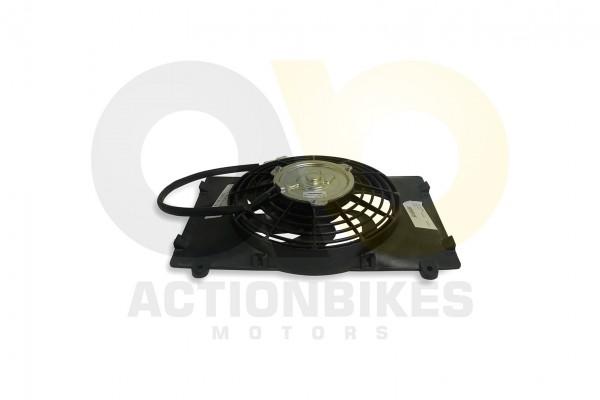 Actionbikes Feishen-Hunter-600cc-Lfter 322E362E31342E31303430 01 WZ 1620x1080