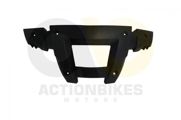 Actionbikes Feishen-Hunter-600cc--FA-N550-Stofnger 362E322E35302E30313930 01 WZ 1620x1080