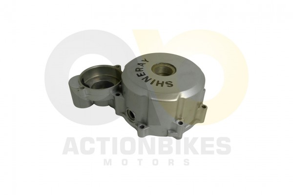 Actionbikes Shineray-XY125-11-Lichtmaschinengehuse 3134303130323238 01 WZ 1620x1080