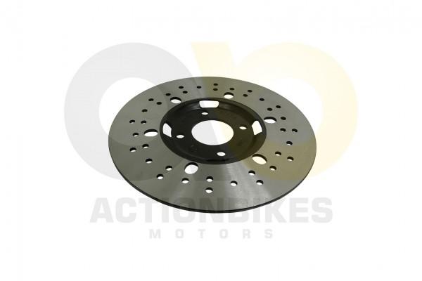 Actionbikes Shineray-XY150STE-Bremsscheibe-hinten 3534313330313232 01 WZ 1620x1080