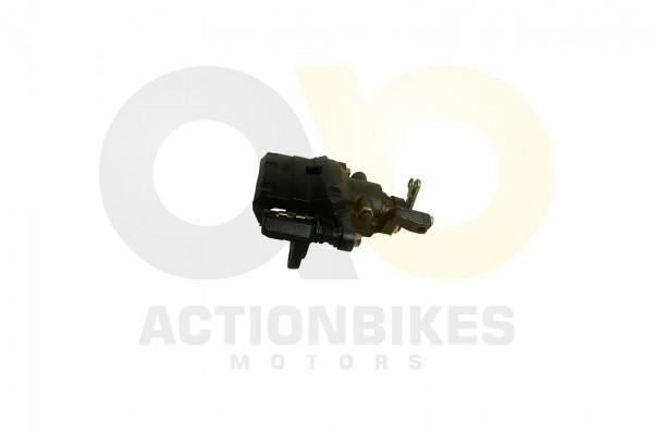 Actionbikes Tension-XY1100GK-Bremssattel-hinten-links 4630383032303330 01 WZ 1620x1080