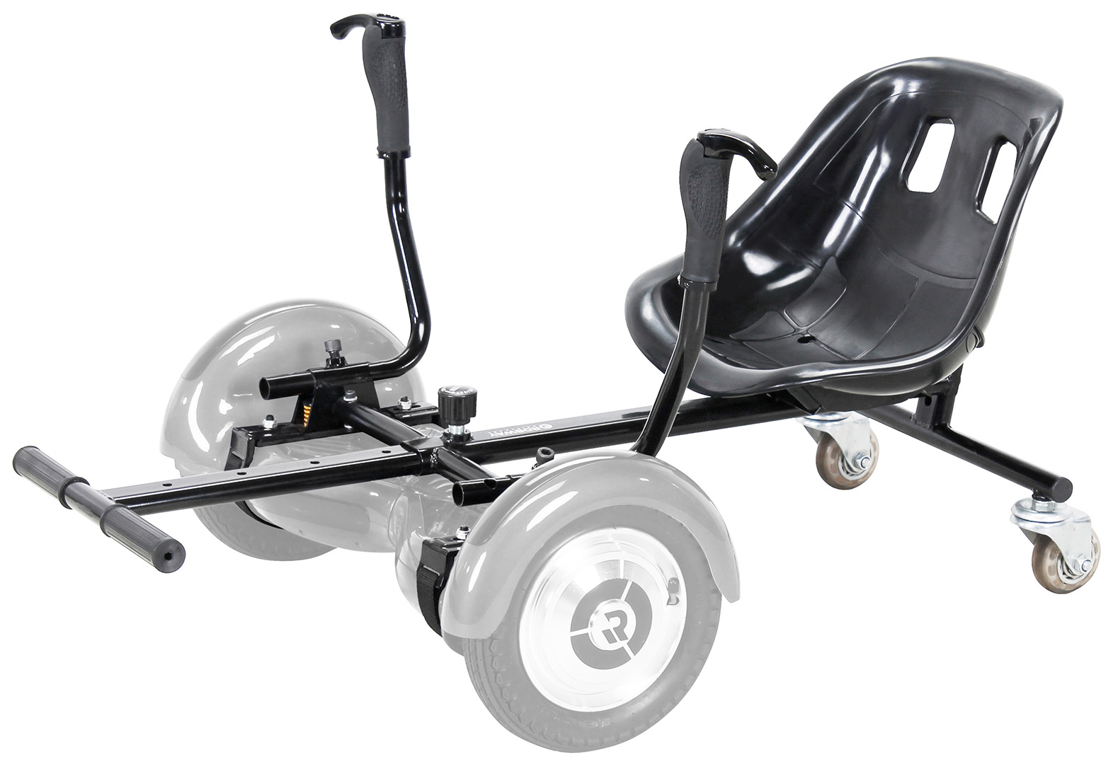 testsieger self balancing scooter hoverboards von. Black Bedroom Furniture Sets. Home Design Ideas
