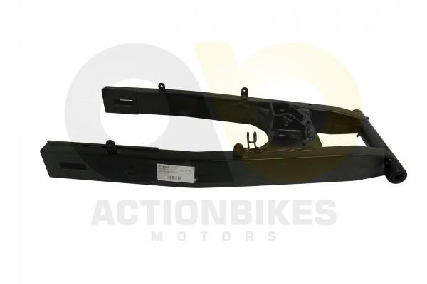 Actionbikes Shineray-XY125-11-Schwinge-hinten 3431303430343830 01 WZ 1620x1080