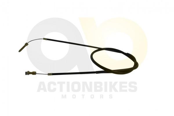 Actionbikes Saiting-ST150C-Handbremszug 57472D3134342D313530 01 WZ 1620x1080