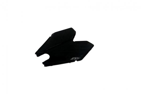 Actionbikes E-Balance-Board-ROBWAY----W2-und-W3-Trittflche-Gummi-schwarz 5052303031373838342D3031 01