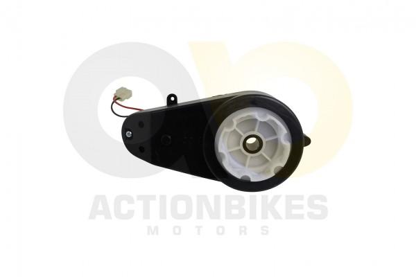 Actionbikes Elektroauto-MB-Oldtimer-JE128--Getriebe-mit-Motor 4A4A2D4D424F2D30303130 01 WZ 1620x1080