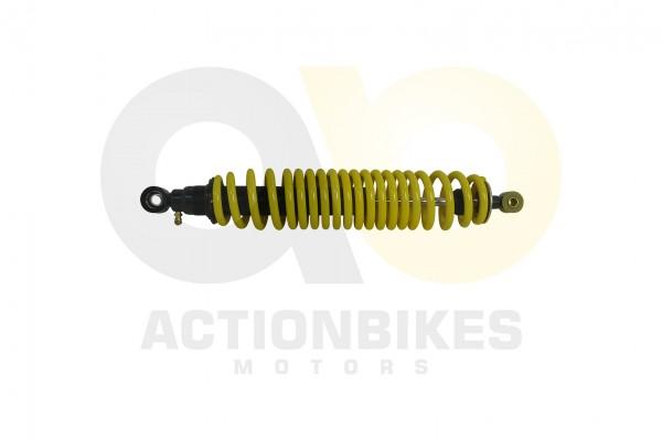 Actionbikes Dongfang-DF500GK-Stodmpfer-hinten-DF600GK 3034303733352D343830 01 WZ 1620x1080