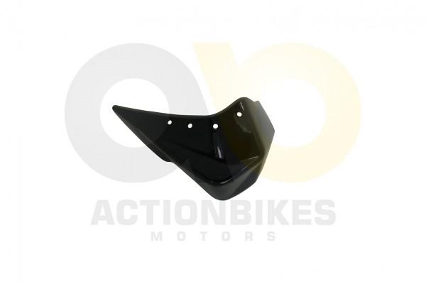 Actionbikes Mini-Quad-110cc--125cc---Kotflgel-S-14-vorne-links-schwarz 333535303034362D3332 01 WZ 16