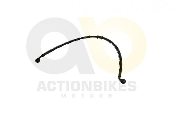 Actionbikes Speedstar-JLA-931E-Bremsleitung-Bremssattel-vorne-rechts---Verteiler-vorne 4A4C412D39333