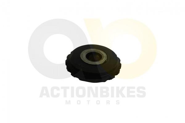 Actionbikes Jinling-50cc-JL-07A-Steuerkettezahnrad-lpumpe 3135303135303030312D30303031 01 WZ 1620x10